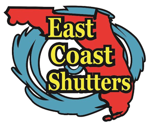 East Coast Shutters Inc.
